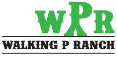 Walking P Ranch